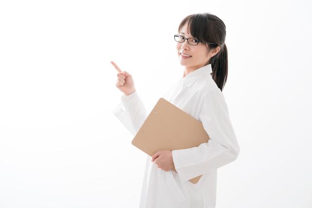 薬剤師の転職